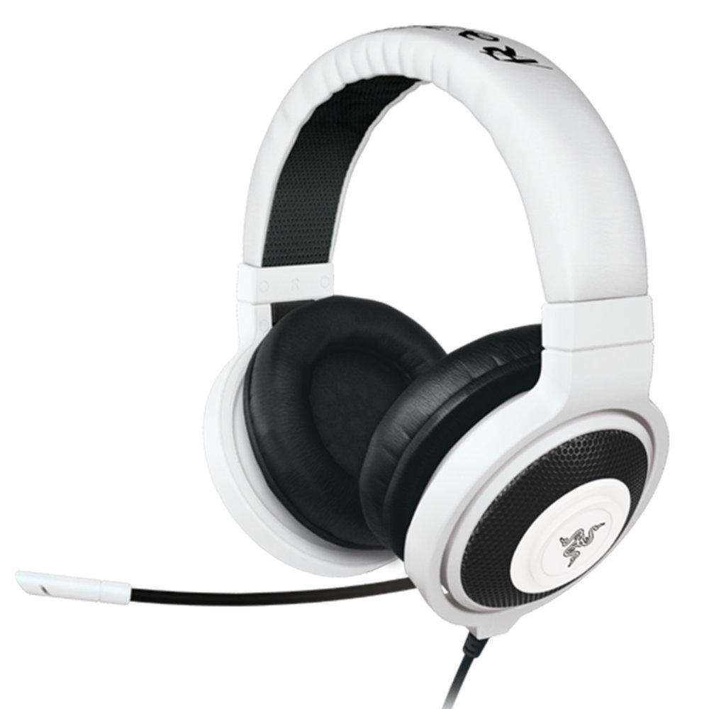 Headset_ShopInfo_02