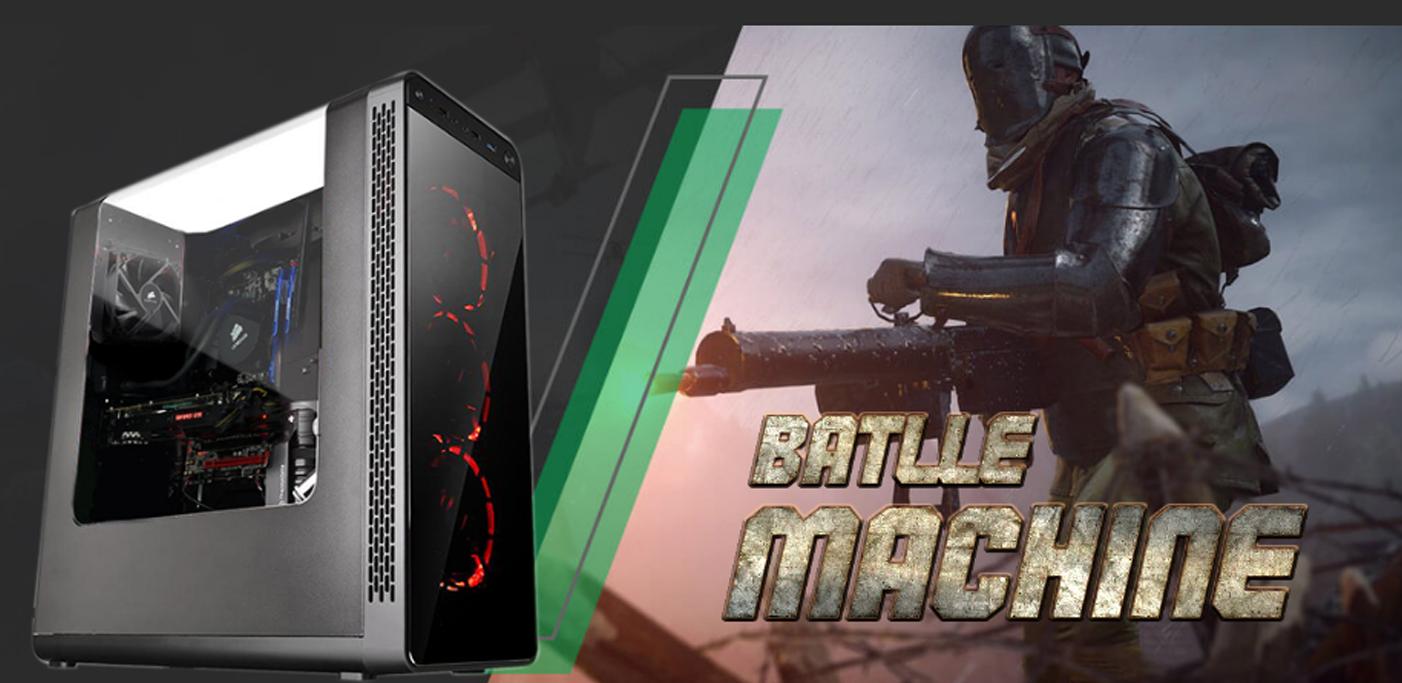 battle-machine-6-geracao