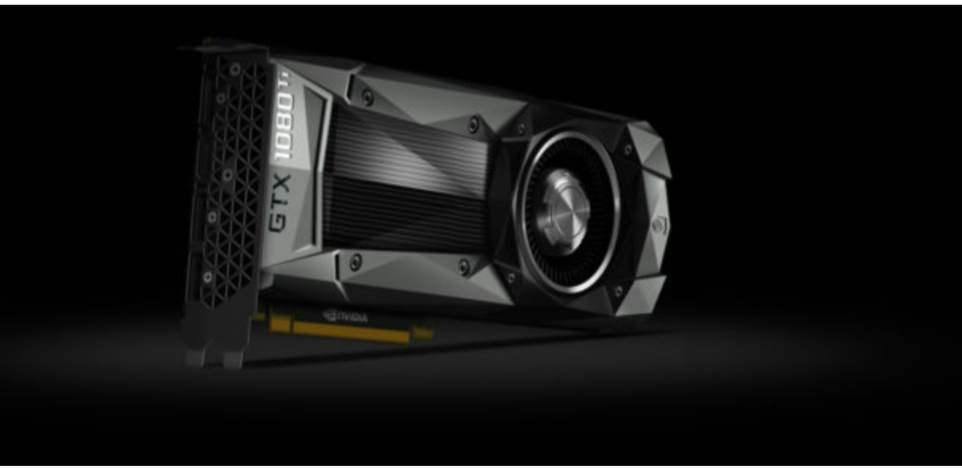 NVIDIA-GeForce-GTX-1080-Ti-Graphics-Card_1-840x290