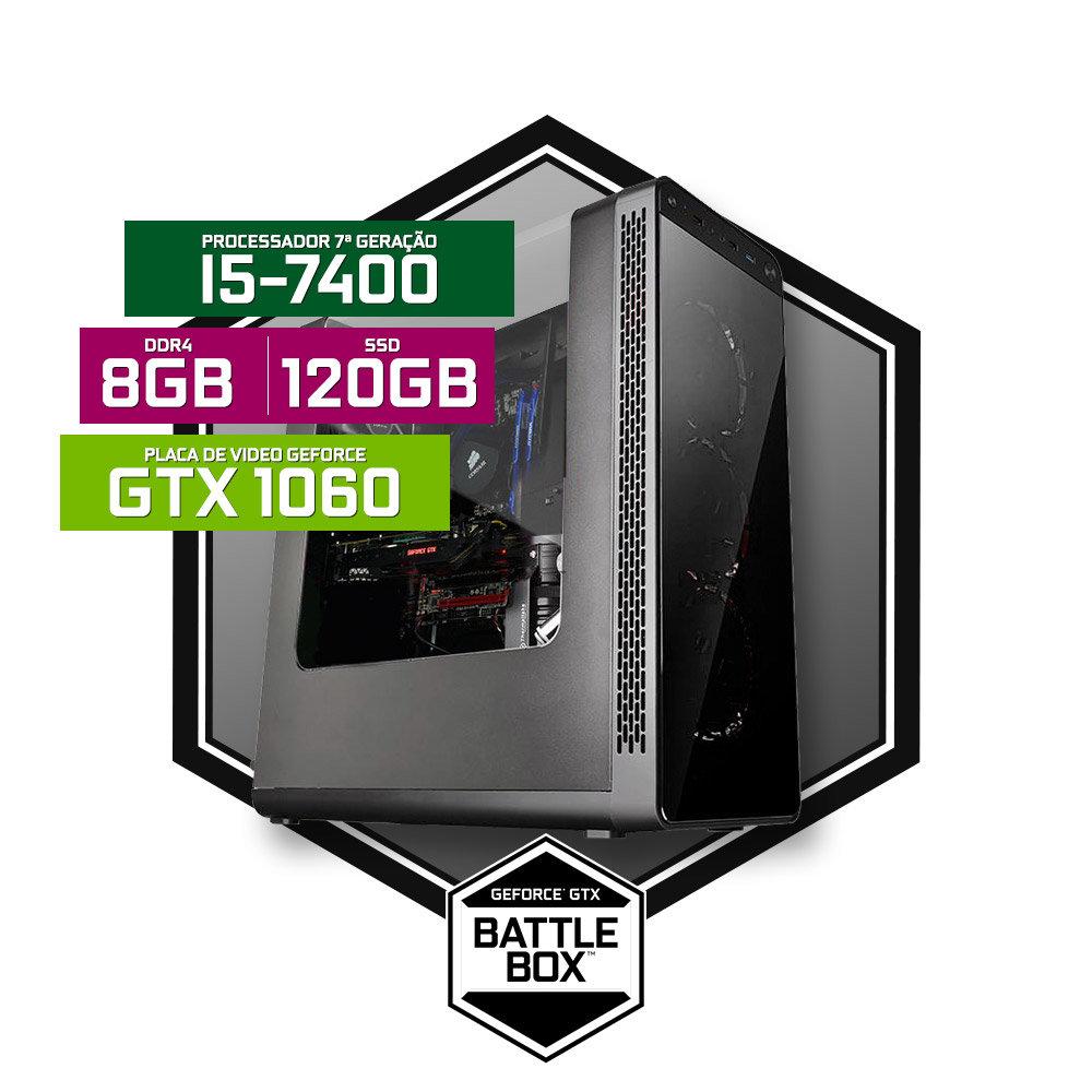 geforce gtx battlebox essential