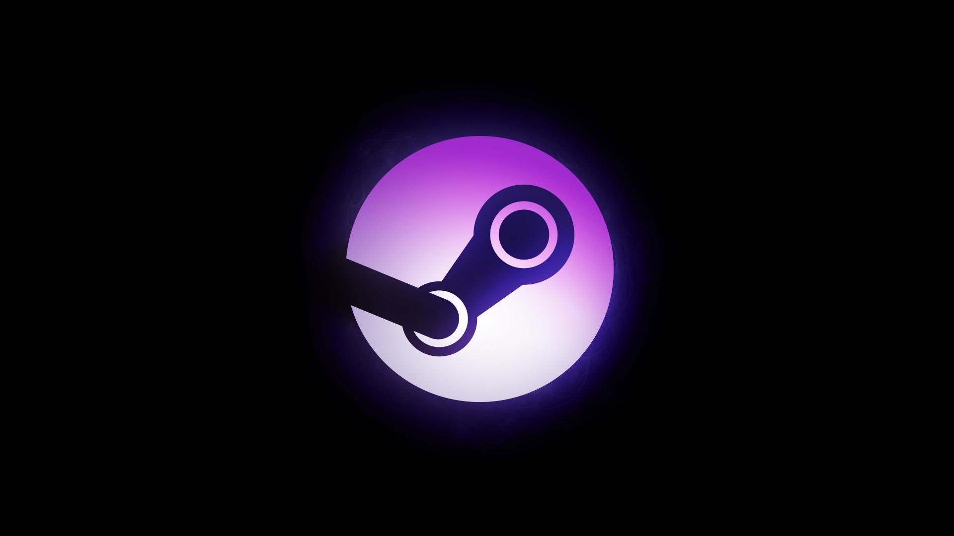 jogos da steam