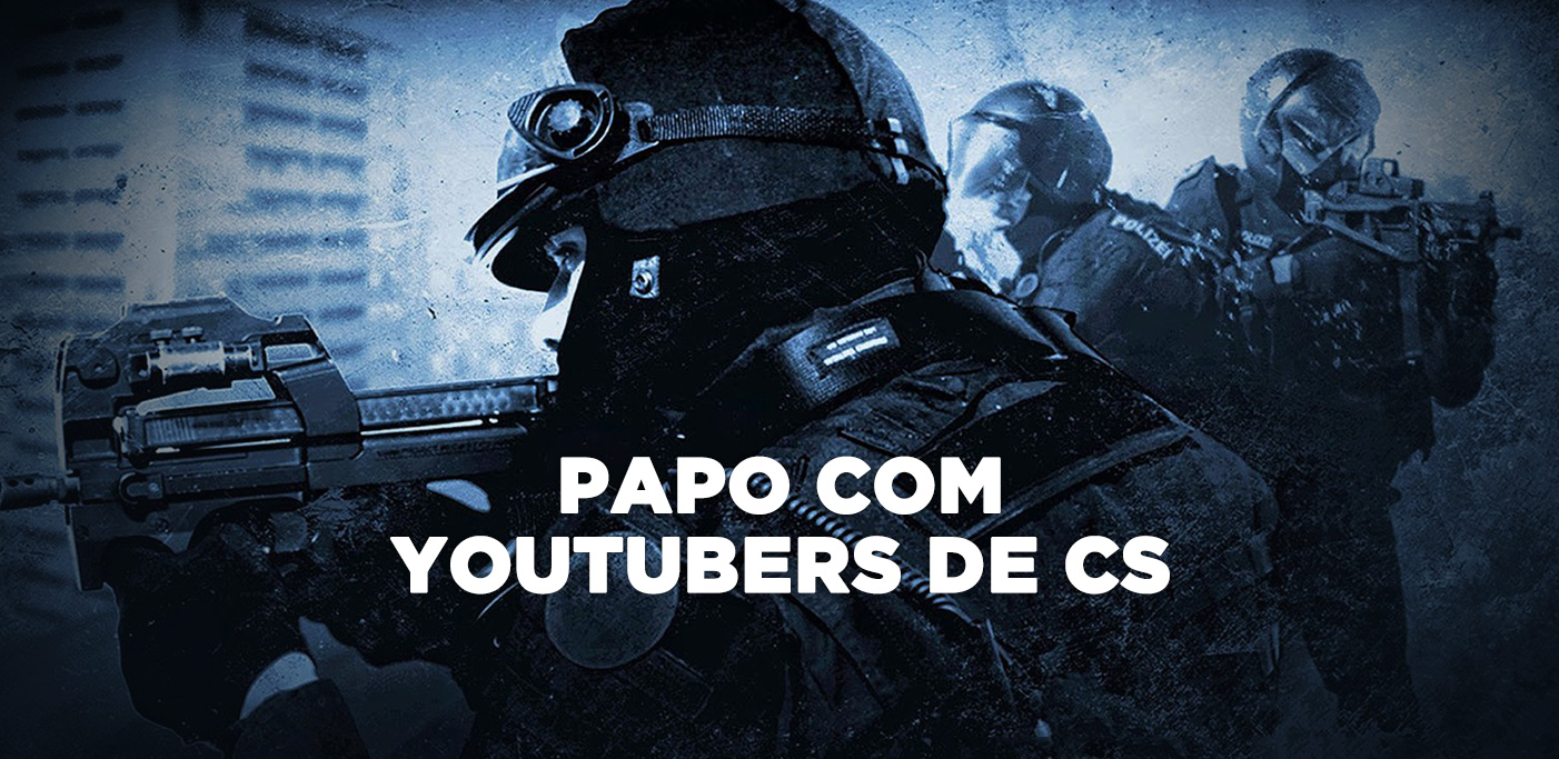 vô do cs