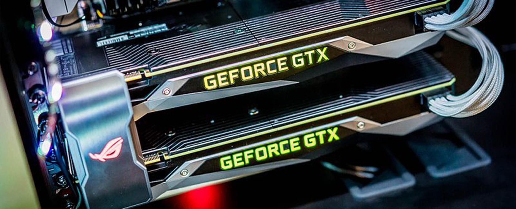 A GTX 1050 Ti ainda vale a pena?