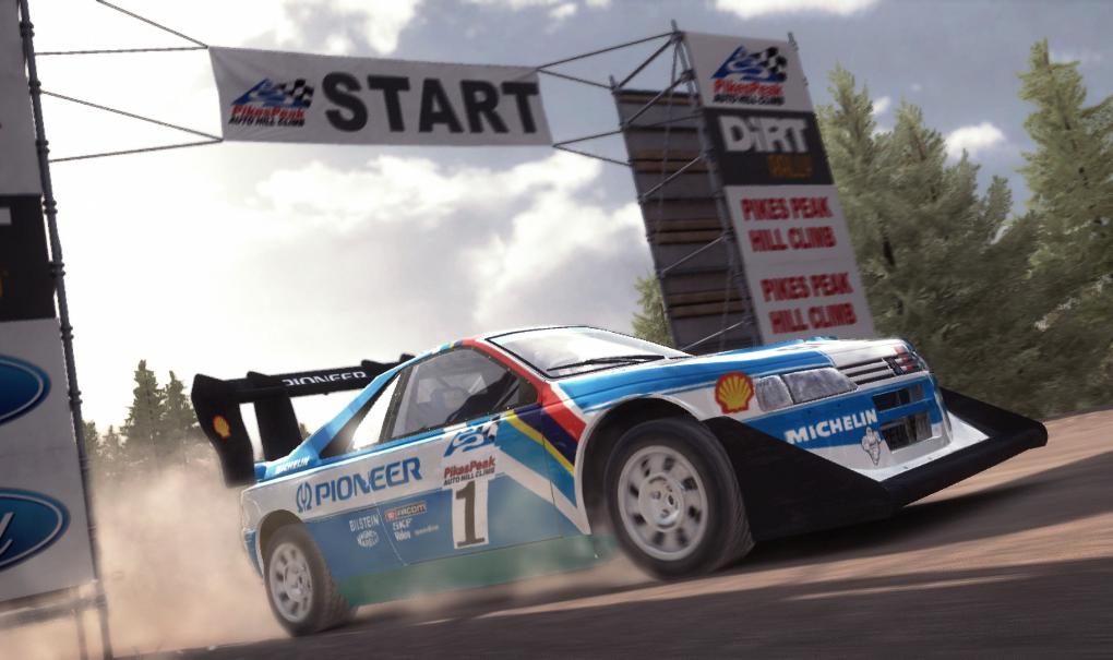 jogos de carro para pc dirty rally