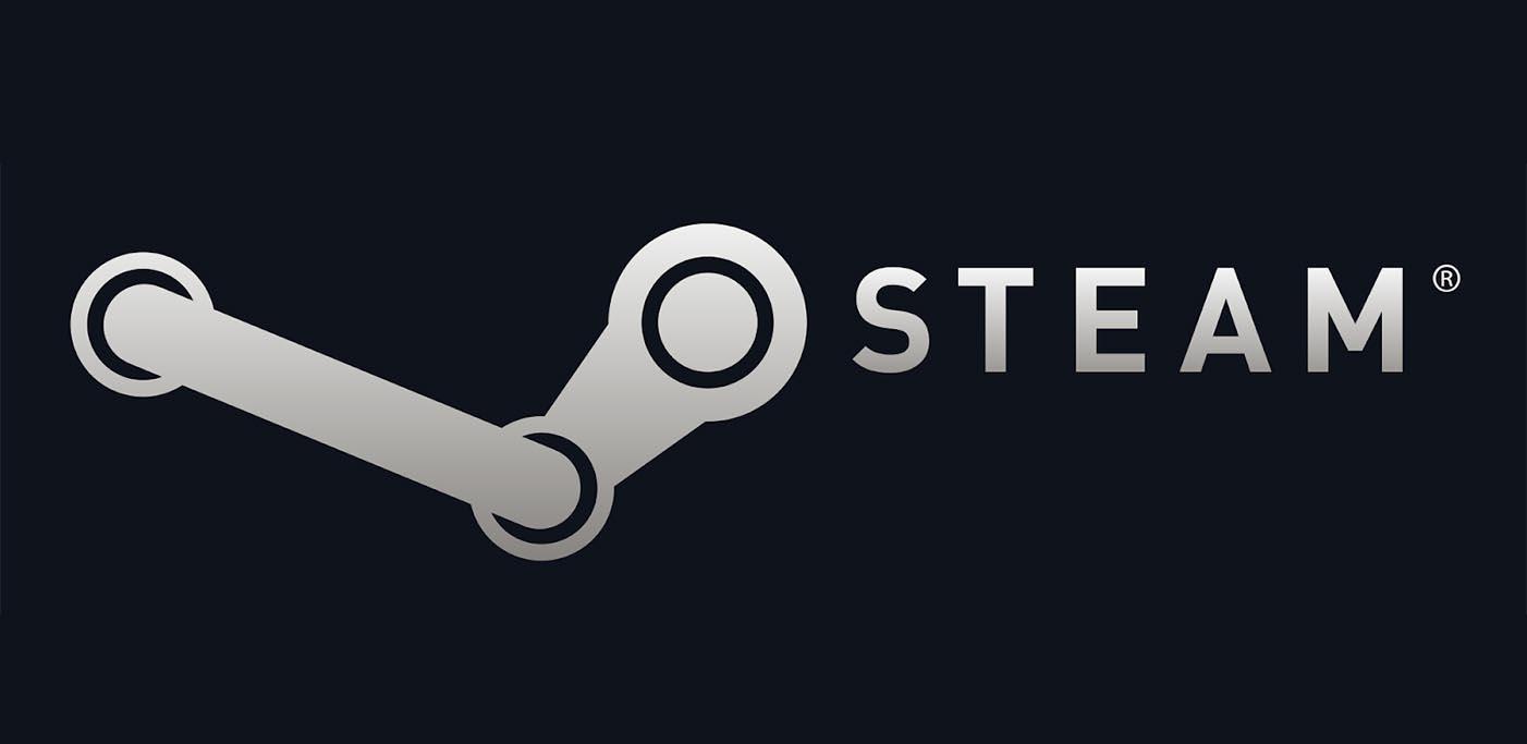 promoções na steam
