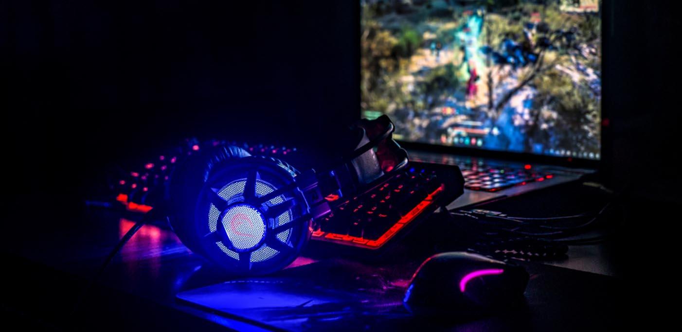 PC gamer top de linha: apostas para 2020 [atualizado]