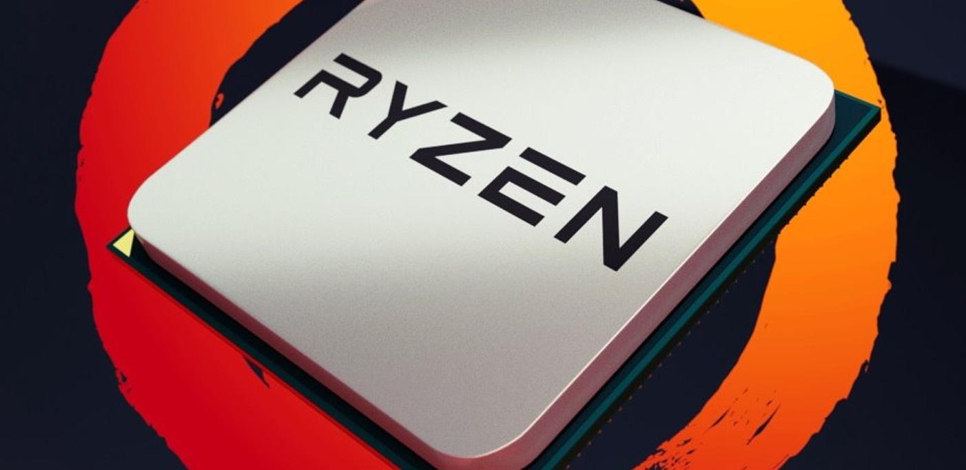 AMD Ryzen é bom? Conheça os processadores da marca