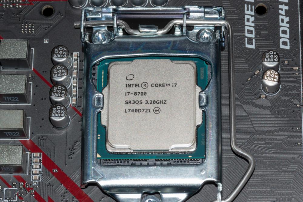 processador para pc gamer 2