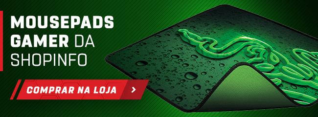 mousepads gamer cta
