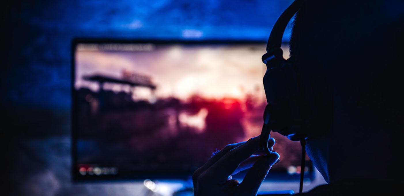 Computador superaquecendo durante jogos: o que fazer?