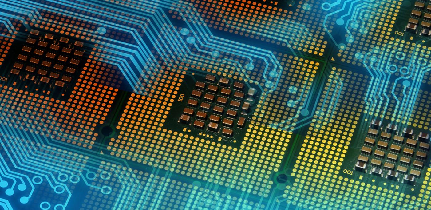Nona geração da Intel