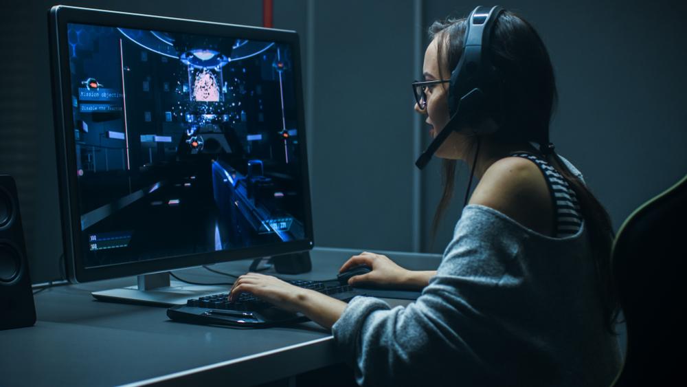 Nona geração da Intel - novidades