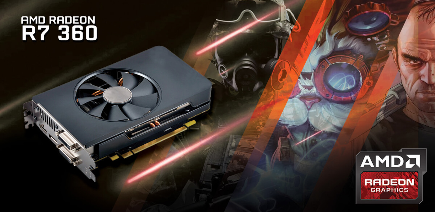 Review Computador Neologic First Play – Linha FX 6300