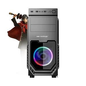 Imagem ilustrativa do PC Neologic Start NLI81615.