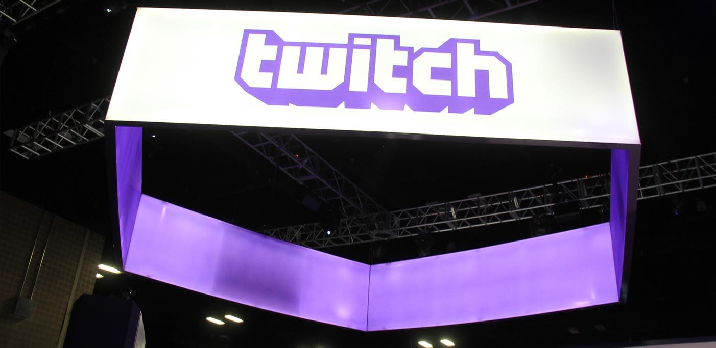 Aprenda como fazer stream na Twitch!