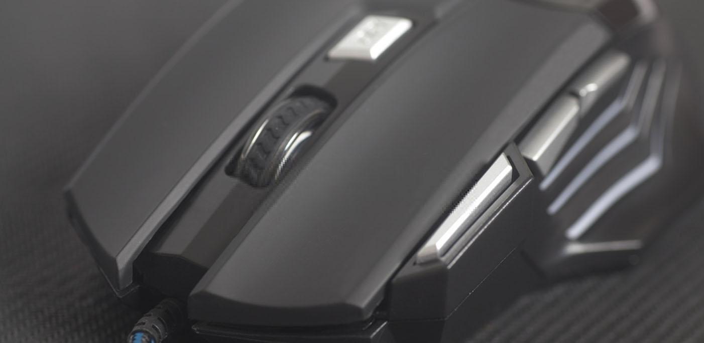 Mousepad gamer faz diferença? Conheça as vantagens do acessório