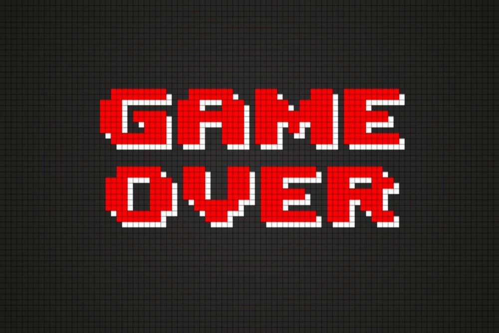 Jogos mais difíceis para PC: 13 títulos desafiadores!