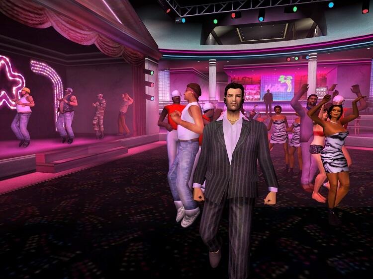 Jogos dos anos 2000 que marcaram o PC