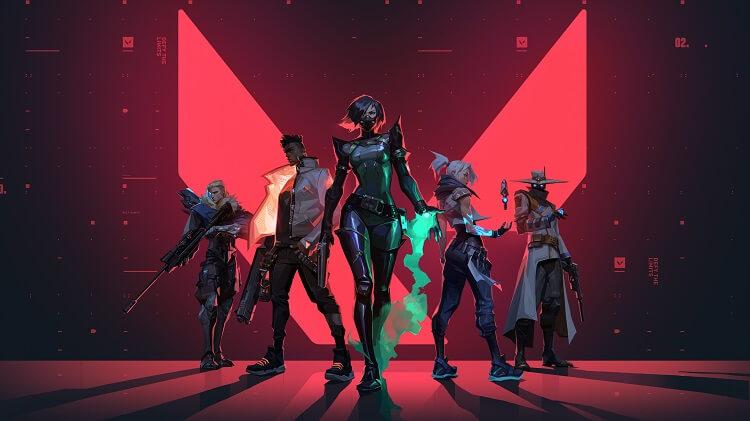 PC para rodar Valorant: conheça o novo jogo da Riot